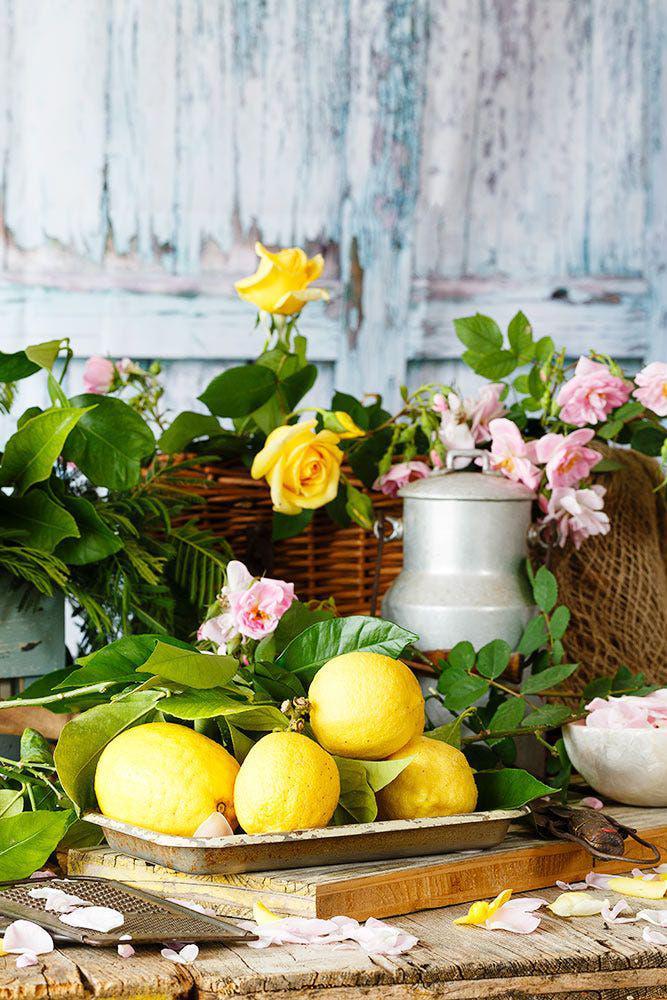 Superpoderes del agua de limón que debes de conocer - Previene la aparición de cálculos renales