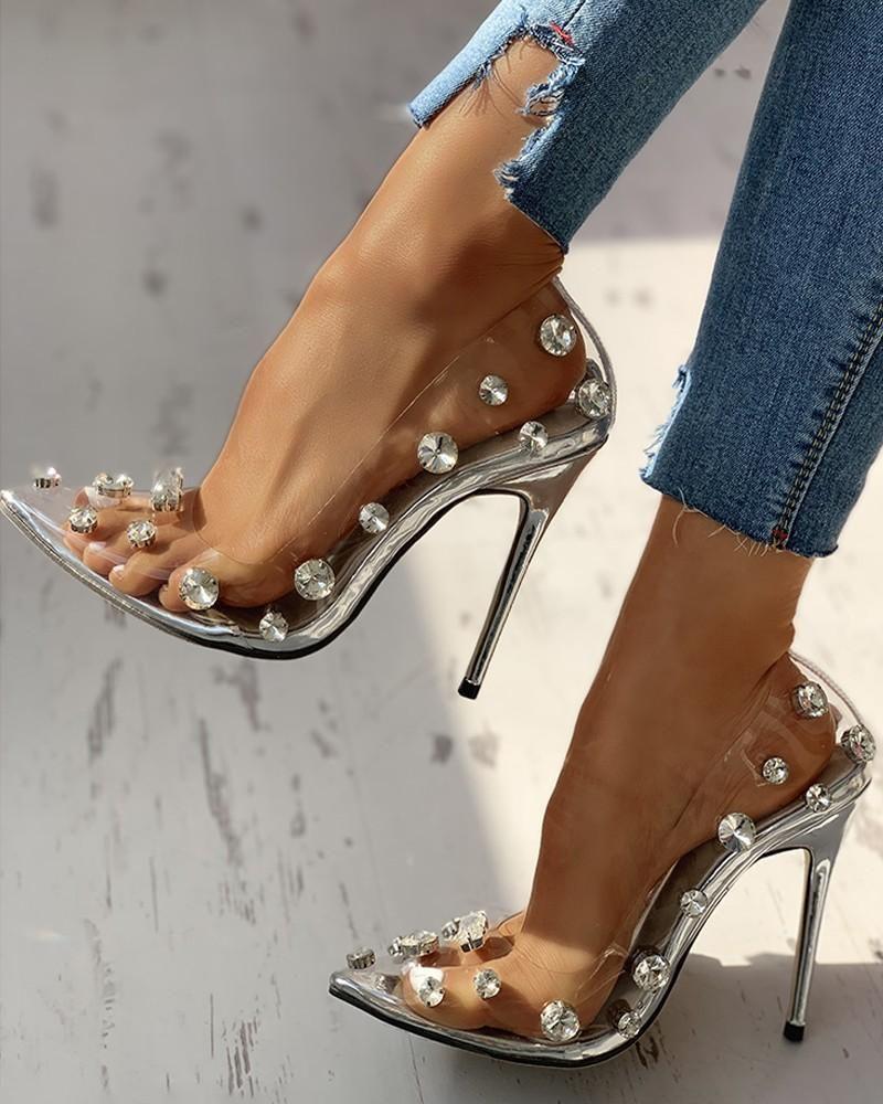 Consejos para hacer tus zapatos más cómodos -