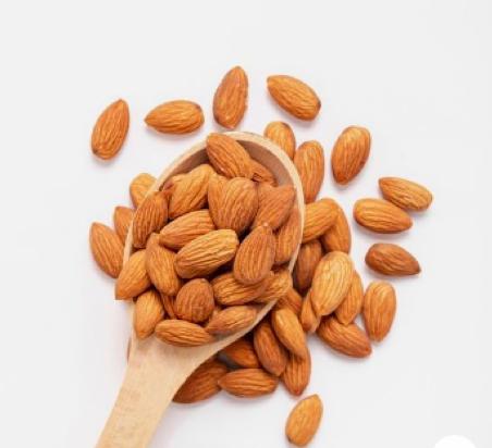 Alimentos beauty para tener tu piel radiante - Almendras