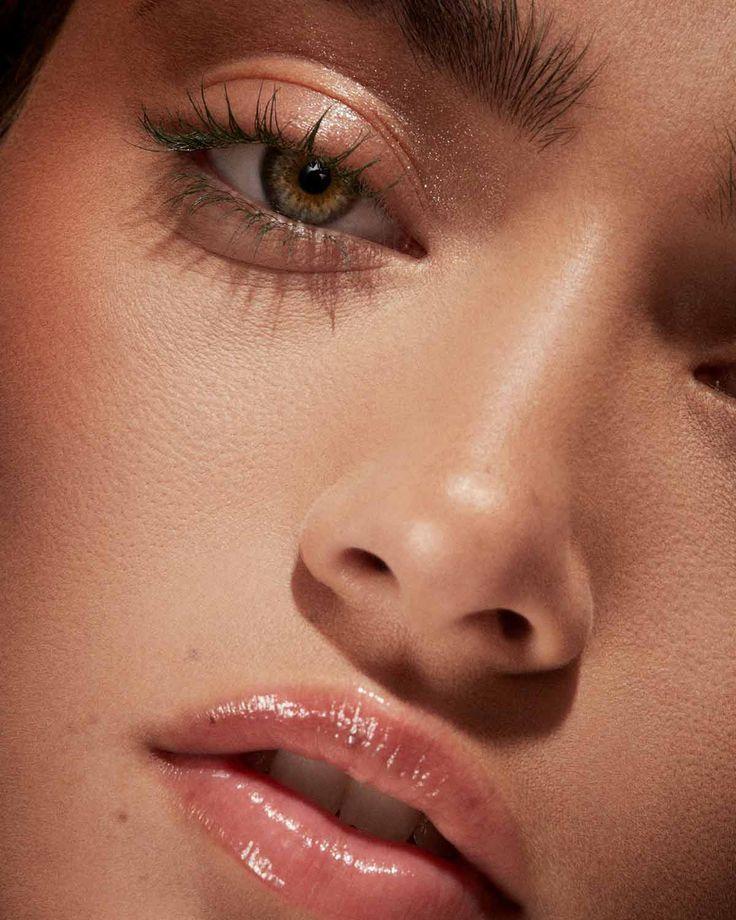 Ingredientes de moda para skincare, ¡conoce sus funciones! - Colágeno