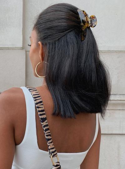 Consejos para cuidar tu cabello después de teñirlo - Consientelo