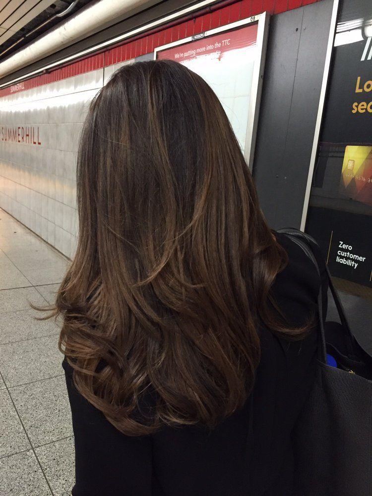 Consejos para cuidar tu cabello después de teñirlo - Dile bye al estrés
