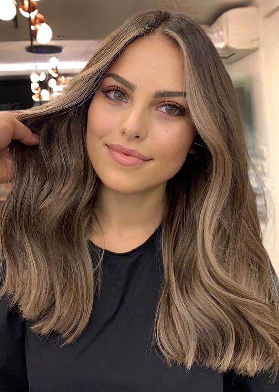 Consejos para cuidar tu cabello después de teñirlo - No tanto sol