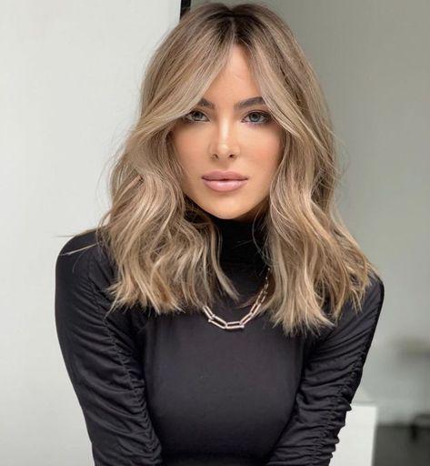 3 problemas y 3 soluciones para eliminar el cabello enredado - Nunca acondicionarlo