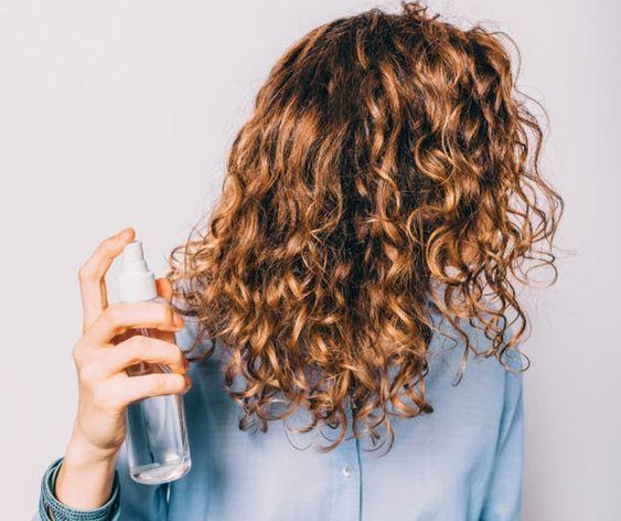 Rutina de belleza para estar hermosa toda la semana - Tratamiento para el cabello