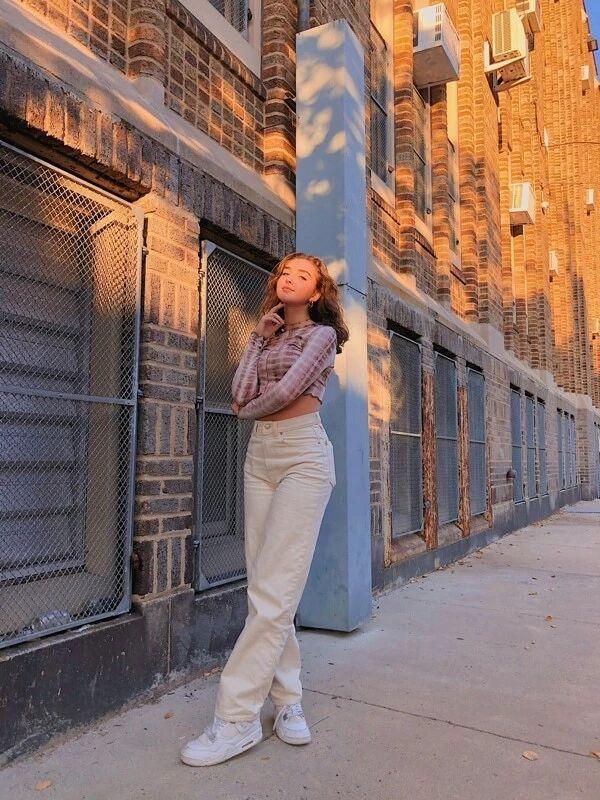 ideas para tus fotos golden hour - Fotos Golden Hour en exteriores