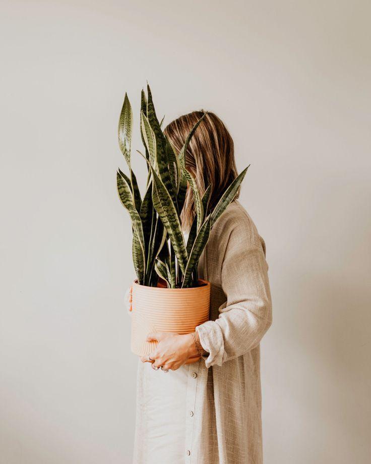ideas de poses para fotos sin mostrar la cara - Flores y Plantas