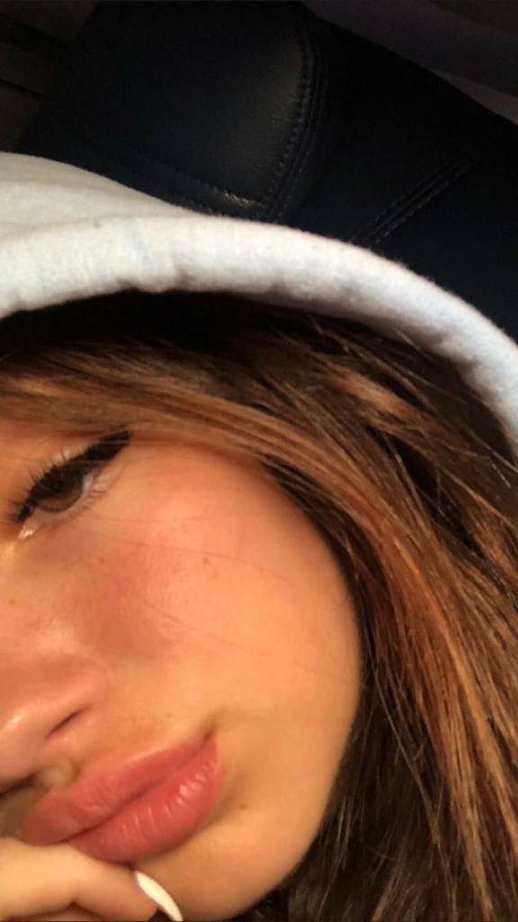 Poses para verte más tierna en tus fotos - Mega Close Up