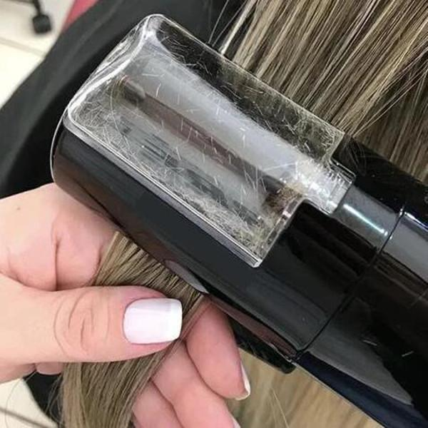 Tips para quitarle lo maltratado a tu cabello - Splinter Pro