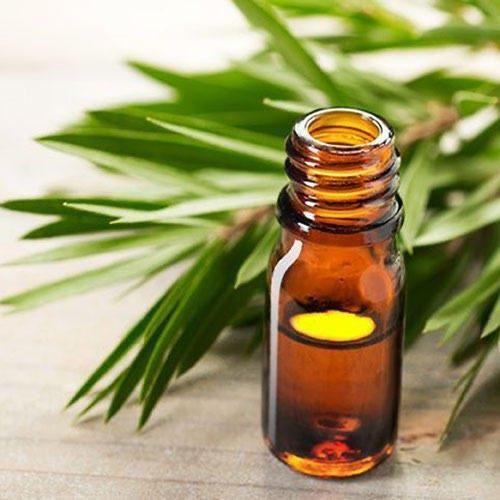 Agua de romero para el cabello y la piel beneficios - Ingredientes