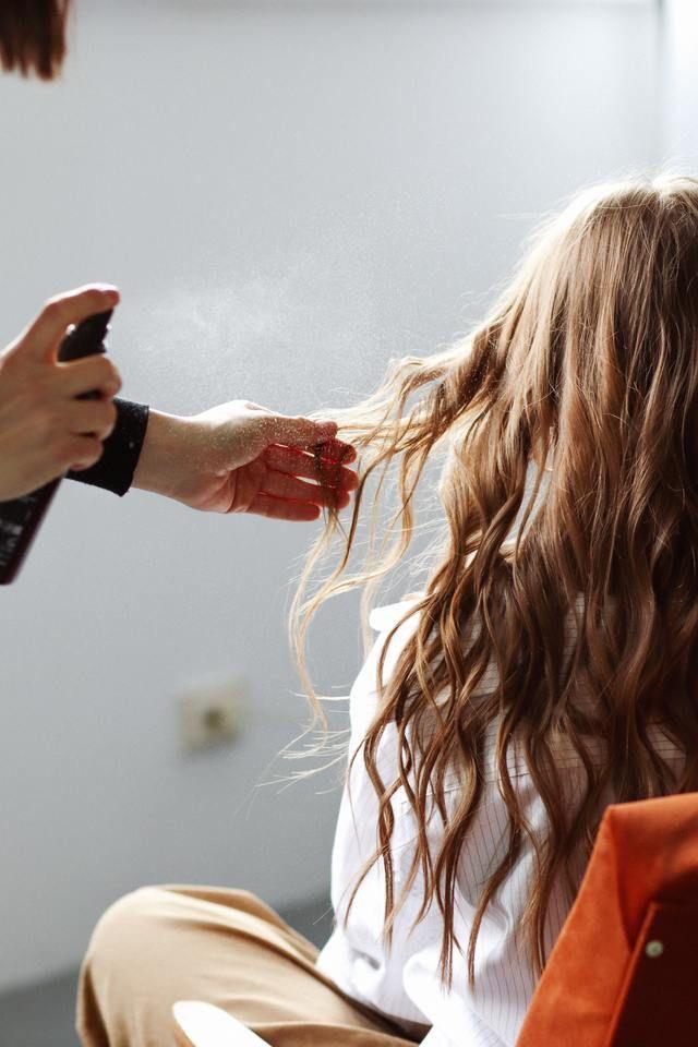 Cómo preparar el romero para la caída del cabello - Remedio Casero
