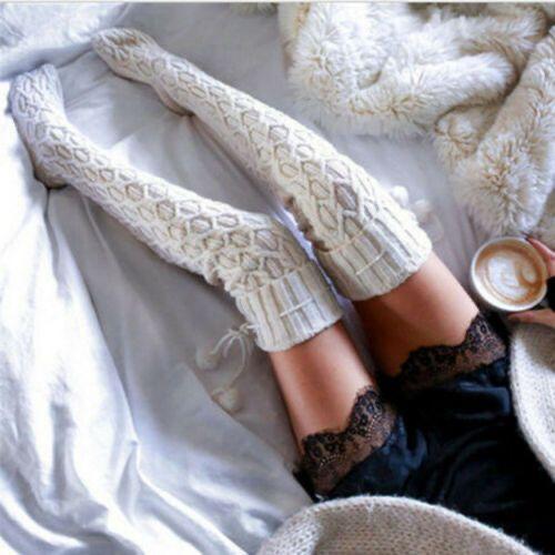 Ideas para fotos con tazas - En cama con macetas