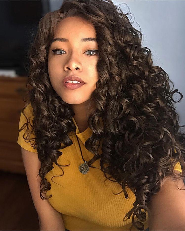 Consejos de como hacer crecer el cabello - Herramientas de calor