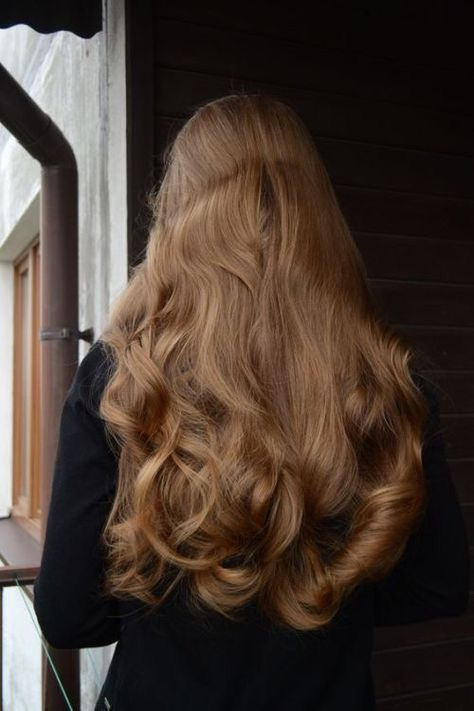 Consejos de como hacer crecer el cabello - Masaje y exfoliación del cuero cabelludo