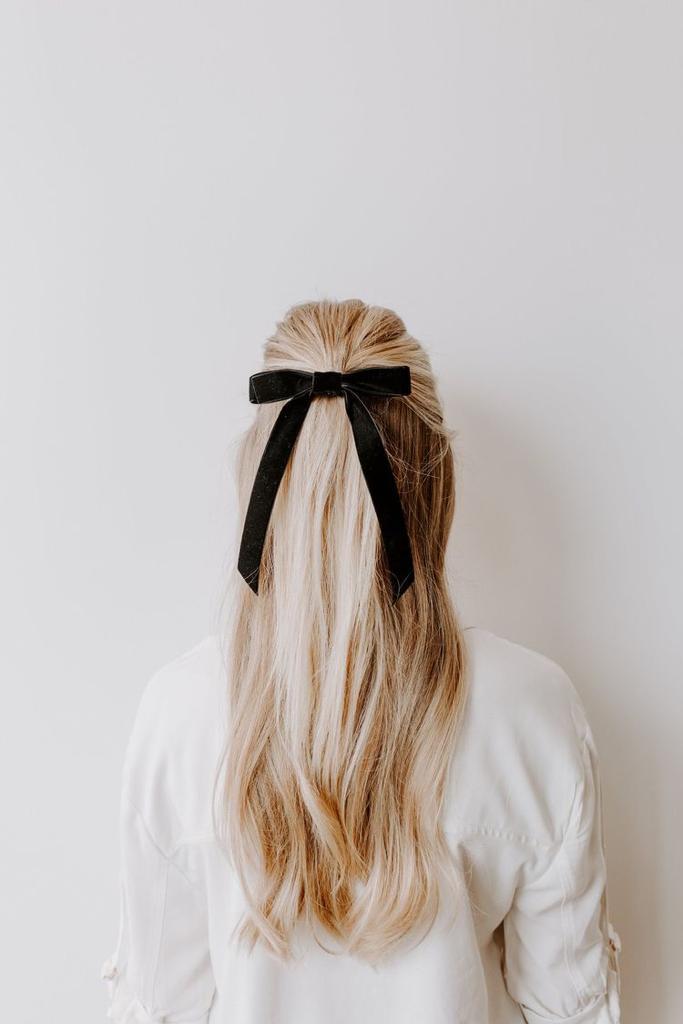 Tratamientos para el cabello según su necesidad - Micropeeling capilar