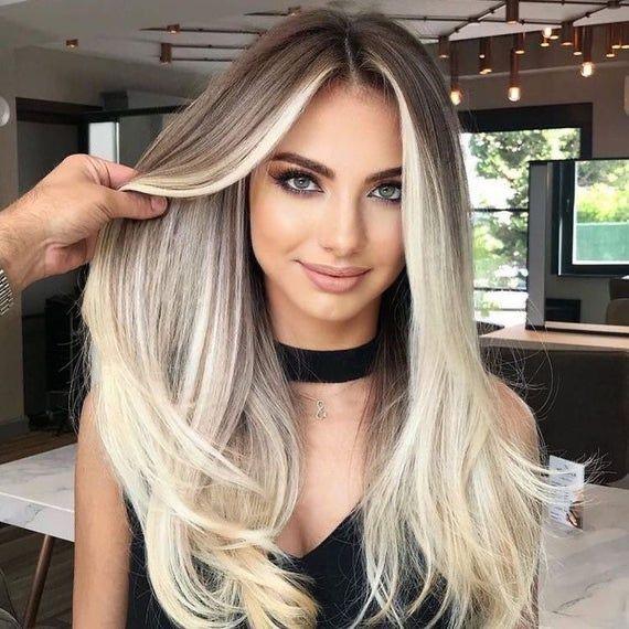Tratamientos para el cabello según su necesidad - Velaterapia