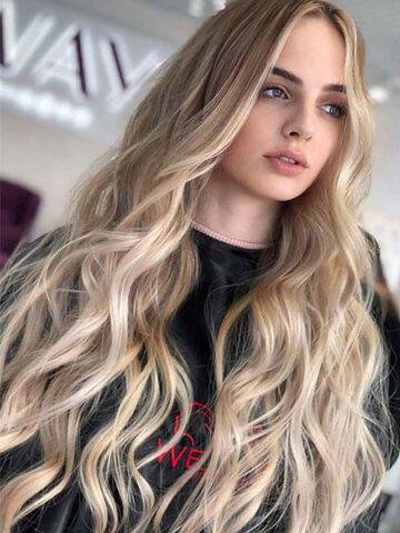Cómo evitar el frizz en el cabello - Mascarillas Hidratantes