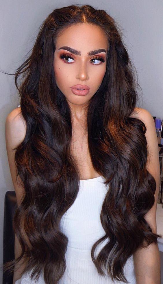 Cómo evitar el frizz en el cabello - Secado del cabello