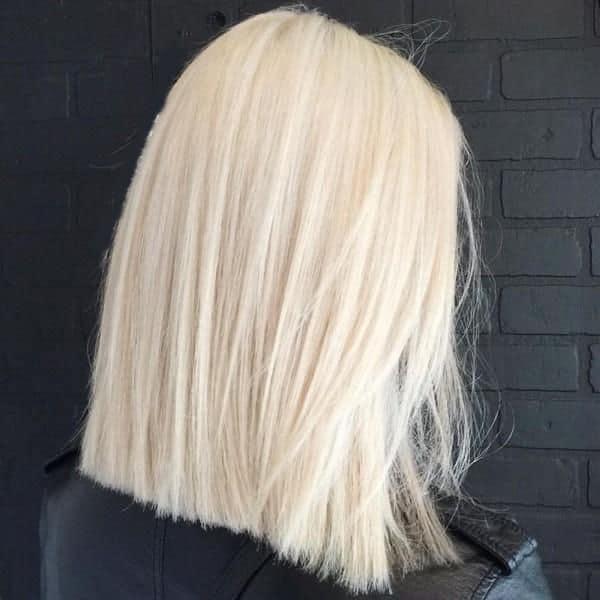 Peinados aesthetic para chicas con cabello corto - Mega Lacio