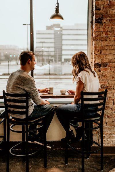Preguntas que hacerle a un chico para conocerlo más - ¿Cuál sería tu día libre perfecto?