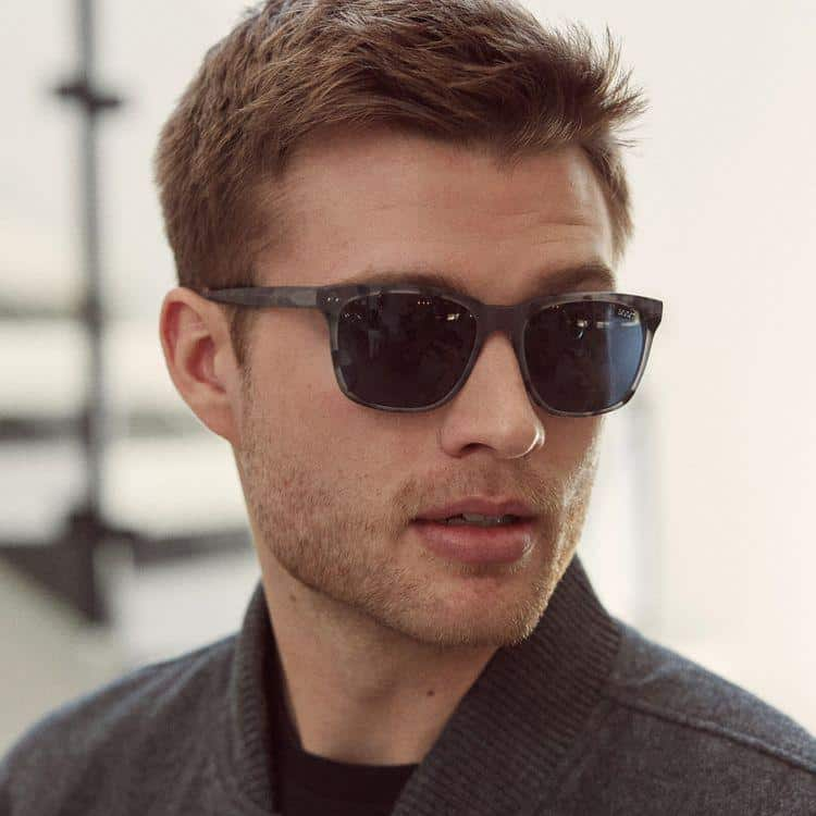 Regalos que todo hombre quiere para Navidad - Sunglasses