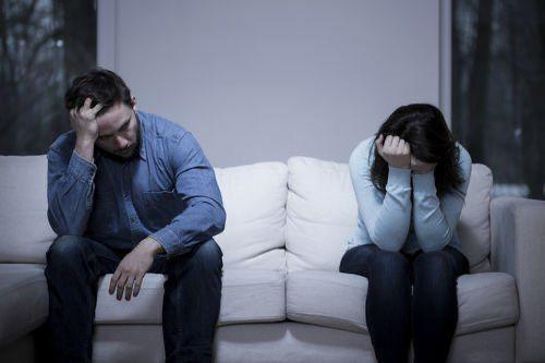 Carta a mi ex esposo de agradecimiento - Cuando todo cambió