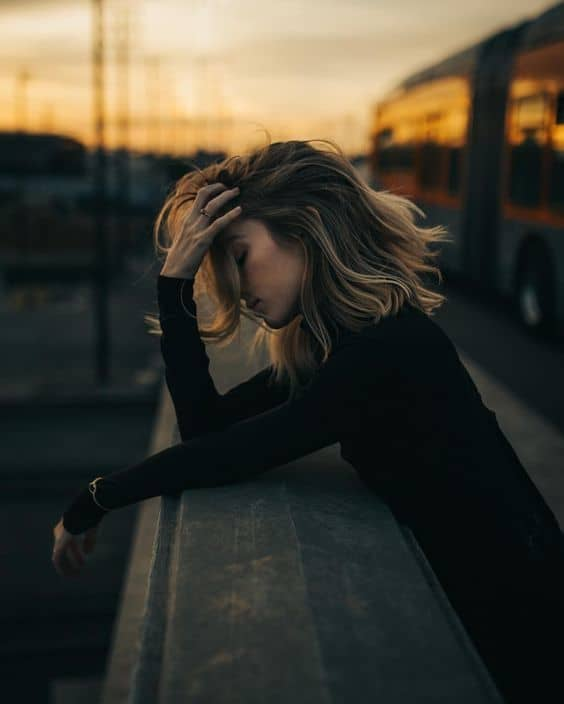 Cómo aceptar que alguien no te quiere - Comparte tus emociones con alguien