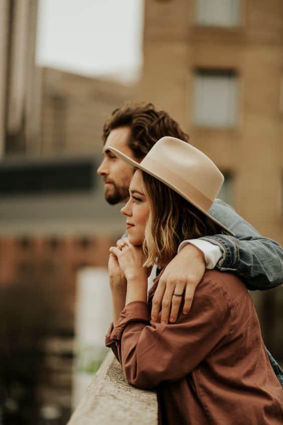 Cómo saber si estás enamorada - Está en tu cabeza todo el tiempo
