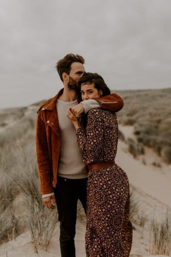 ¿Cómo saber cuándo terminar una relación? - Hay abuso físico o mental