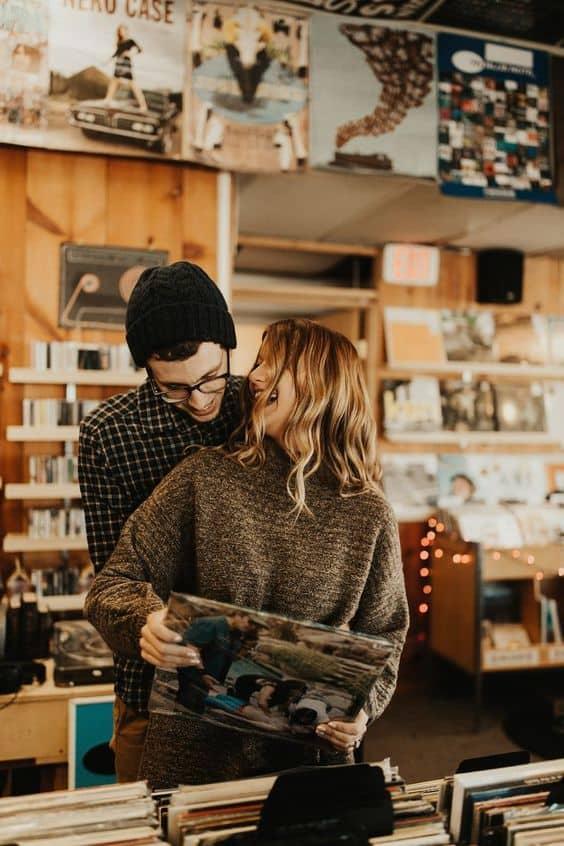 ¿Cómo saber cuándo terminar una relación? - Comprometes tus valores
