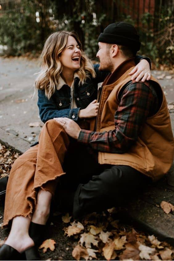 ¿Cómo saber cuándo terminar una relación? - Ninguno busca la intimidad