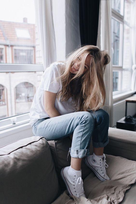 Maneras de ser emocionalmente más fuerte - ¿Por qué es importante ser fuertes emocionalmente?
