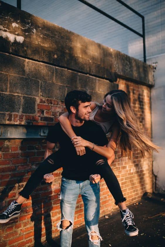 ¿Qué dejar claro cuando empezamos una relación de pareja? - Familia y amigos
