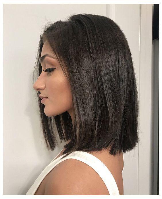 Cómo cuidar mi cabello para que crezca - Cambia tu peinado